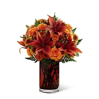 Picture of You're Special Bouquet