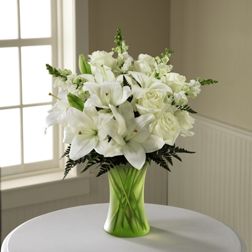 Picture of Eternal Friendship Bouquet