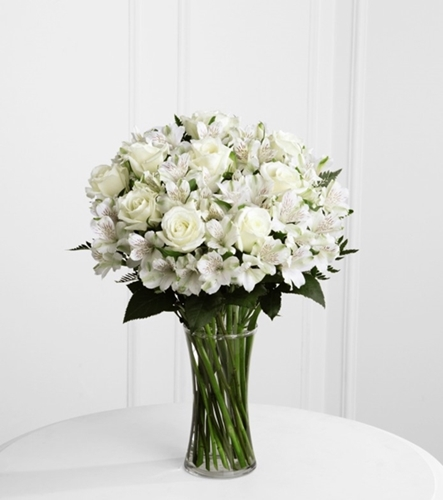Picture of Cherished Friend Bouquet