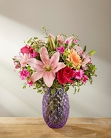 Picture of Sweet Talk Bouquet