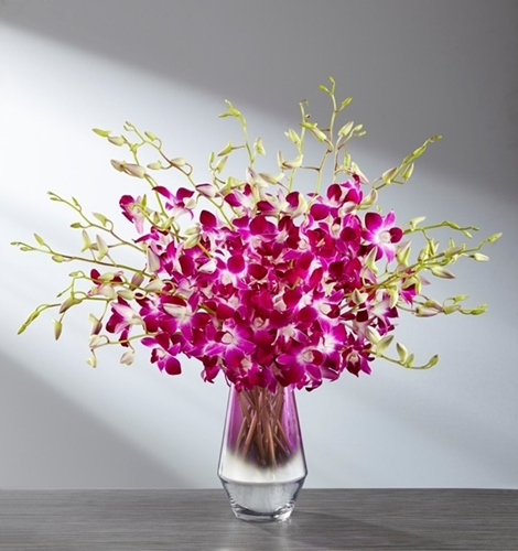 Picture of Pink at Heart Bouquet