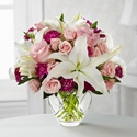 Picture of Perfect Day Bouquet