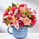 Picture of Be Blessed Bouquet