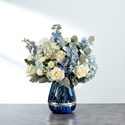 Picture of Faithful Guardian Bouquet