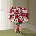 Picture of Sweet Surprises Bouquet